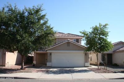 11223 W Campbell Ave, Phoenix, AZ 85037