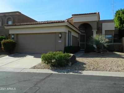 11230 N 11th St, Phoenix, AZ 85020