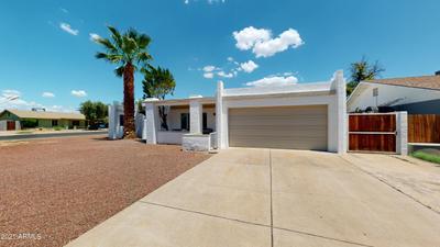 11231 N 41st Ave, Phoenix, AZ 85029