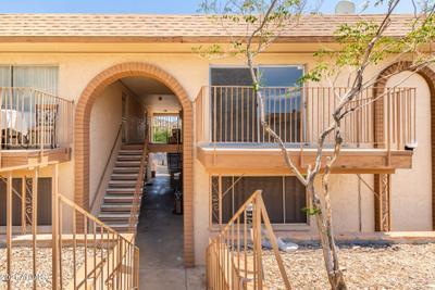 1130 E Butler Dr #B7, Phoenix, AZ 85020