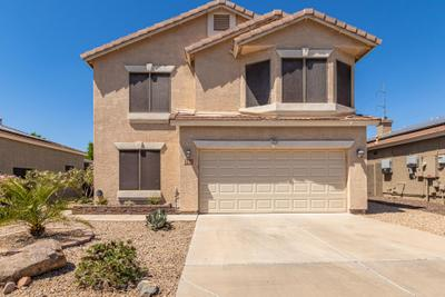 1130 E Irma Ln, Phoenix, AZ 85024
