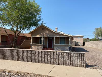 1130 E Mckinley St #1, Phoenix, AZ 85006