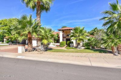 1134 E Le Marche Ave, Phoenix, AZ 85022