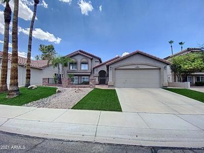 11402 S 44th St, Phoenix, AZ 85044