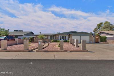 11430 N 37th Ave, Phoenix, AZ 85029