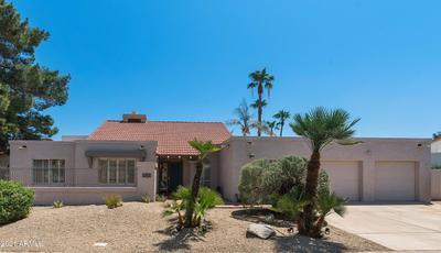 11433 N 43rd St, Phoenix, AZ 85028