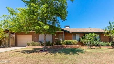 11452 N 25th Ave, Phoenix, AZ 85029