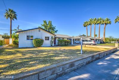 116 E El Camino Dr, Phoenix, AZ 85020