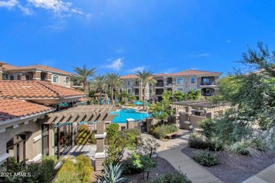 11640 N Tatum Blvd #2050, Phoenix, AZ 85028