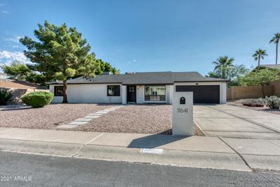 11641 N 23rd St, Phoenix, AZ 85028