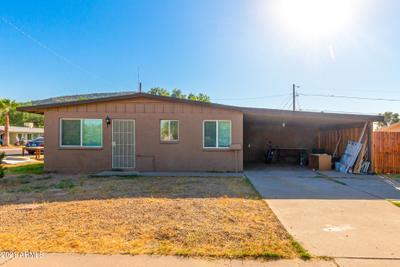 11649 N 21st Dr, Phoenix, AZ 85029