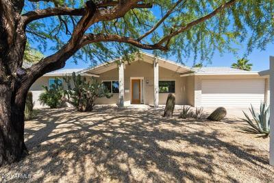 11801 N 38th St, Phoenix, AZ 85028