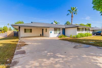 1216 W Colter St, Phoenix, AZ 85013