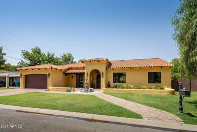 1216 W Solano Dr, Phoenix, AZ 85013