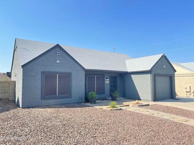 1219 E Wickieup Ln, Phoenix, AZ 85024