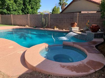 1221 E Wescott Dr, Phoenix, AZ 85024