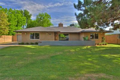 1223 W Palo Verde Dr, Phoenix, AZ 85013