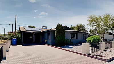12230 N 23rd St, Phoenix, AZ 85022