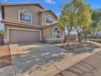 1224 E Wildwood Dr, Phoenix, AZ 85048