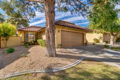 12266 S Shoshoni Dr, Phoenix, AZ 85044