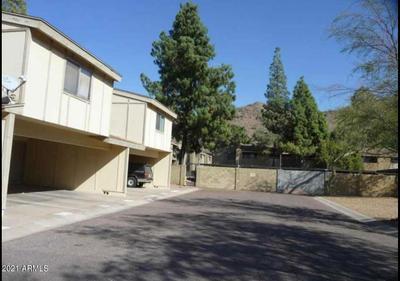 12445 N 21st Ave #28, Phoenix, AZ 85029