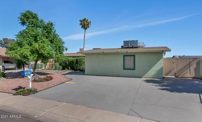 12637 N Columbine Dr, Phoenix, AZ 85029