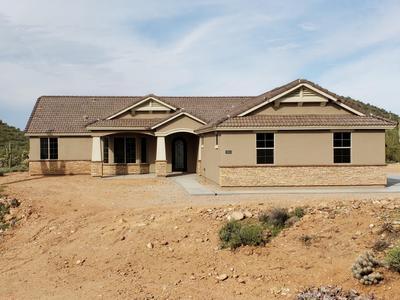 128 E Tumbleweed Dr, Phoenix, AZ 85085
