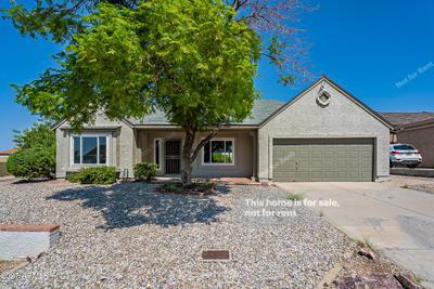 1302 E Topeka Dr, Phoenix, AZ 85024