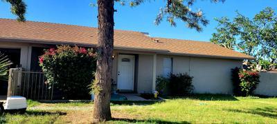 1322 W Renee Dr, Phoenix, AZ 85027