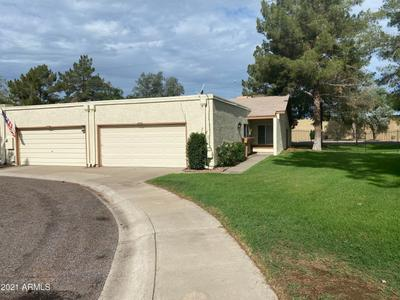 13226 N 26th Dr, Phoenix, AZ 85029 MLS #6272620 Image 1 of 20