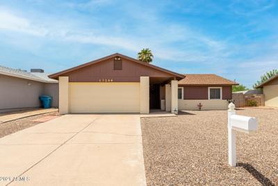 13244 N 36th St, Phoenix, AZ 85032