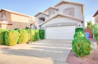 1337 E Charleston Ave, Phoenix, AZ 85022
