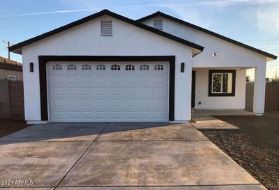 1338 W Mohave St, Phoenix, AZ 85007