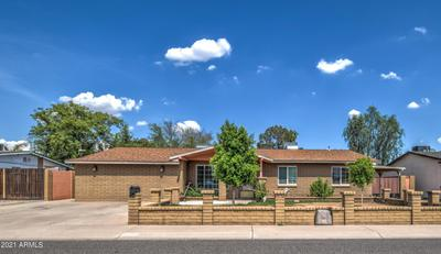 13415 N 37th Dr, Phoenix, AZ 85029