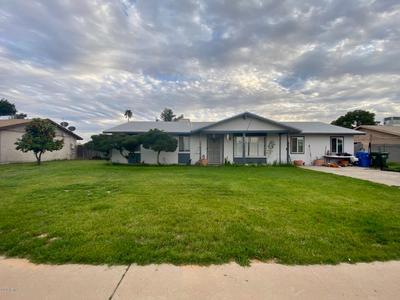1343 W Rockwood Dr, Phoenix, AZ 85027