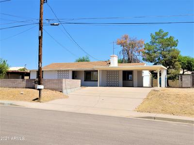 13839 N 12th St, Phoenix, AZ 85022