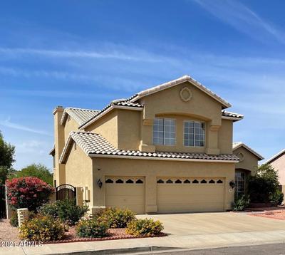 1401 W Beck Ln, Phoenix, AZ 85023