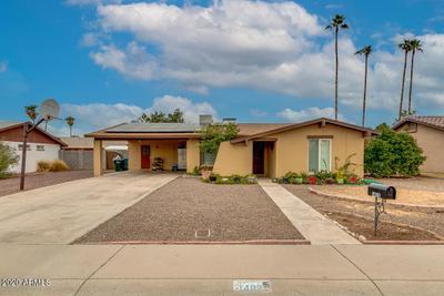 1402 W Morrow Dr, Phoenix, AZ 85027