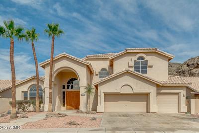 14026 S 31st St, Phoenix, AZ 85048 MLS #6216633 Image 1 of 69