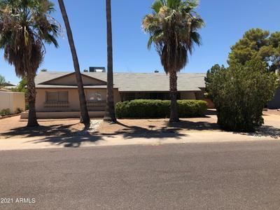 14028 N 33rd Dr, Phoenix, AZ 85053