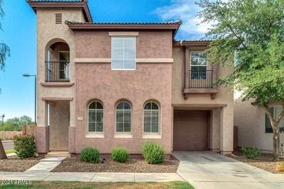 1404 E Bloch Rd, Phoenix, AZ 85040