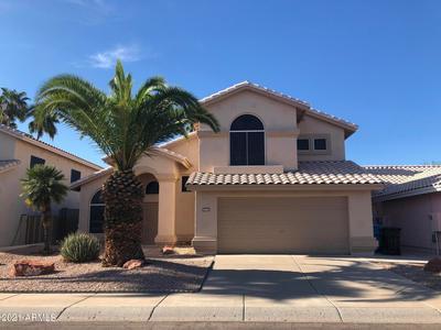 1406 W Charleston Ave, Phoenix, AZ 85023