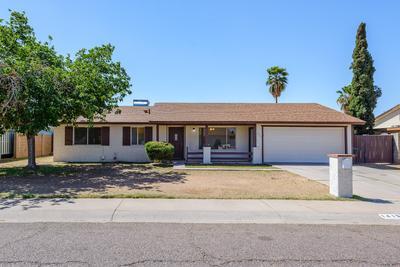 1415 W Rosemonte Dr, Phoenix, AZ 85027