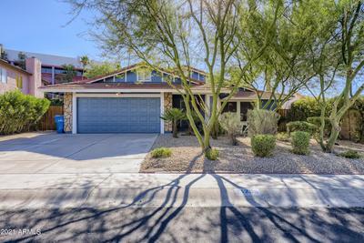 14209 N 22nd St, Phoenix, AZ 85022