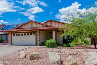 14210 N 21st St, Phoenix, AZ 85022