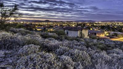 14211 N 27th Pl, Phoenix, AZ 85032
