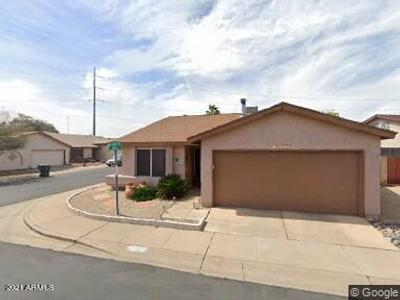 14214 N 26th Dr, Phoenix, AZ 85023