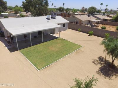 14228 N 40th Pl, Phoenix, AZ 85032
