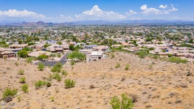 14241 N 26th Pl, Phoenix, AZ 85032