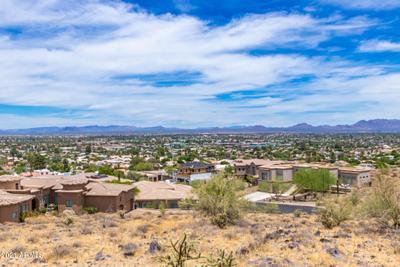 14242 N 26th Pl, Phoenix, AZ 85032